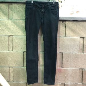 a3031948f6 Quiksilver Jeans for Women | Poshmark
